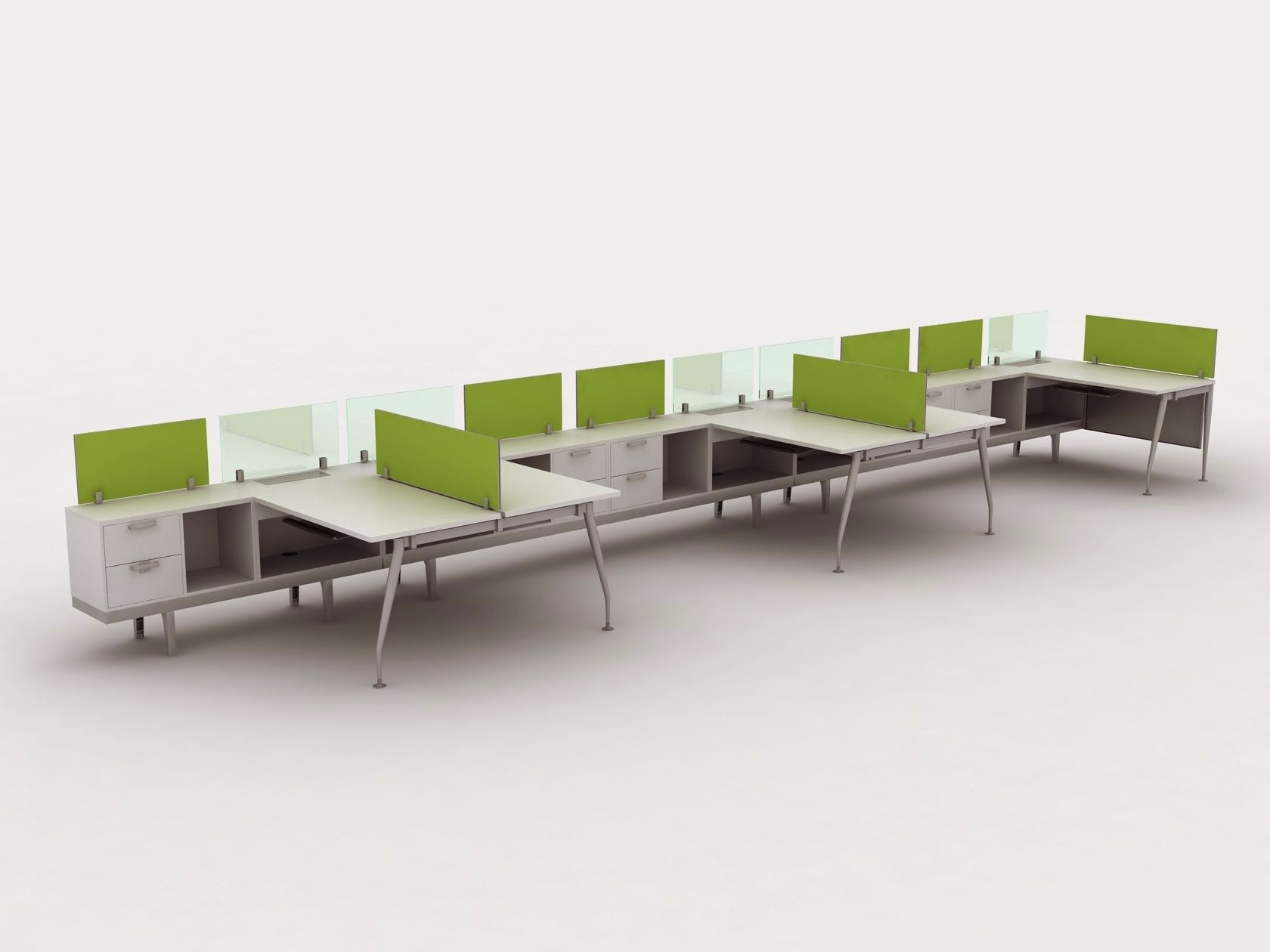 Pin by SAGTCO -Office Furniture & Office Design on Office Furniture ...