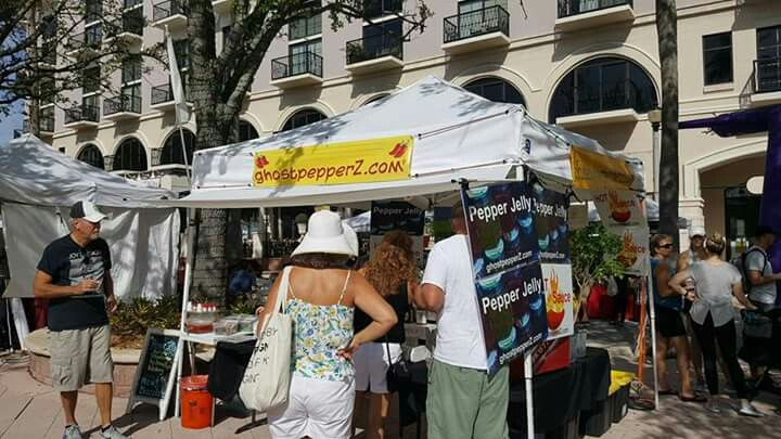 Hottest Greenmarkets This Weekend City Of West Palm Beach Greenmarket This Sat 10 21 9a 1p The Palm Beach Gardens North Palm Beach Palm Beach County