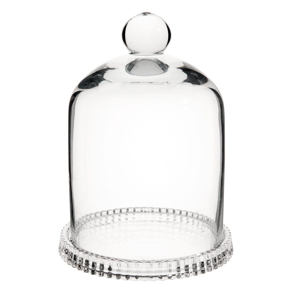 Minicampana su vetro - Maison du Monde | Kitchen ...