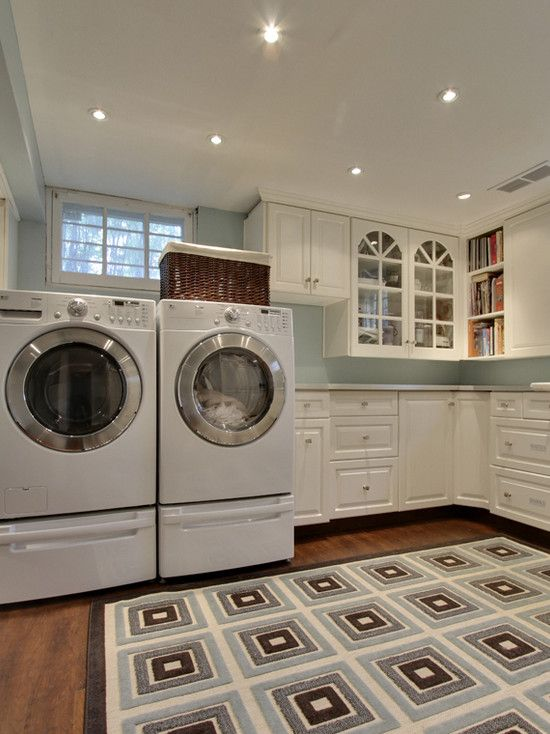 Laundry room what color should i paint my living room - What color should i paint my room ...