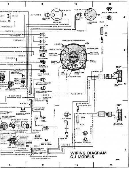 Chrysler Radio Wiring Diagrams Lovely Car Radio Wiring