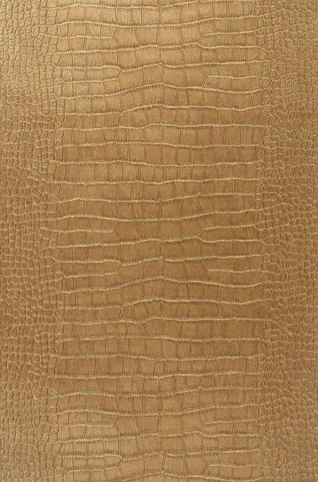 ... Papier Peint Nouveauté, Matériel De Base: Papier Peint Intissé,  Surface: Effet Relief Au Toucher, Vinyle, Aspect: Chatoyant, Design: Imitation  Cuir, ...