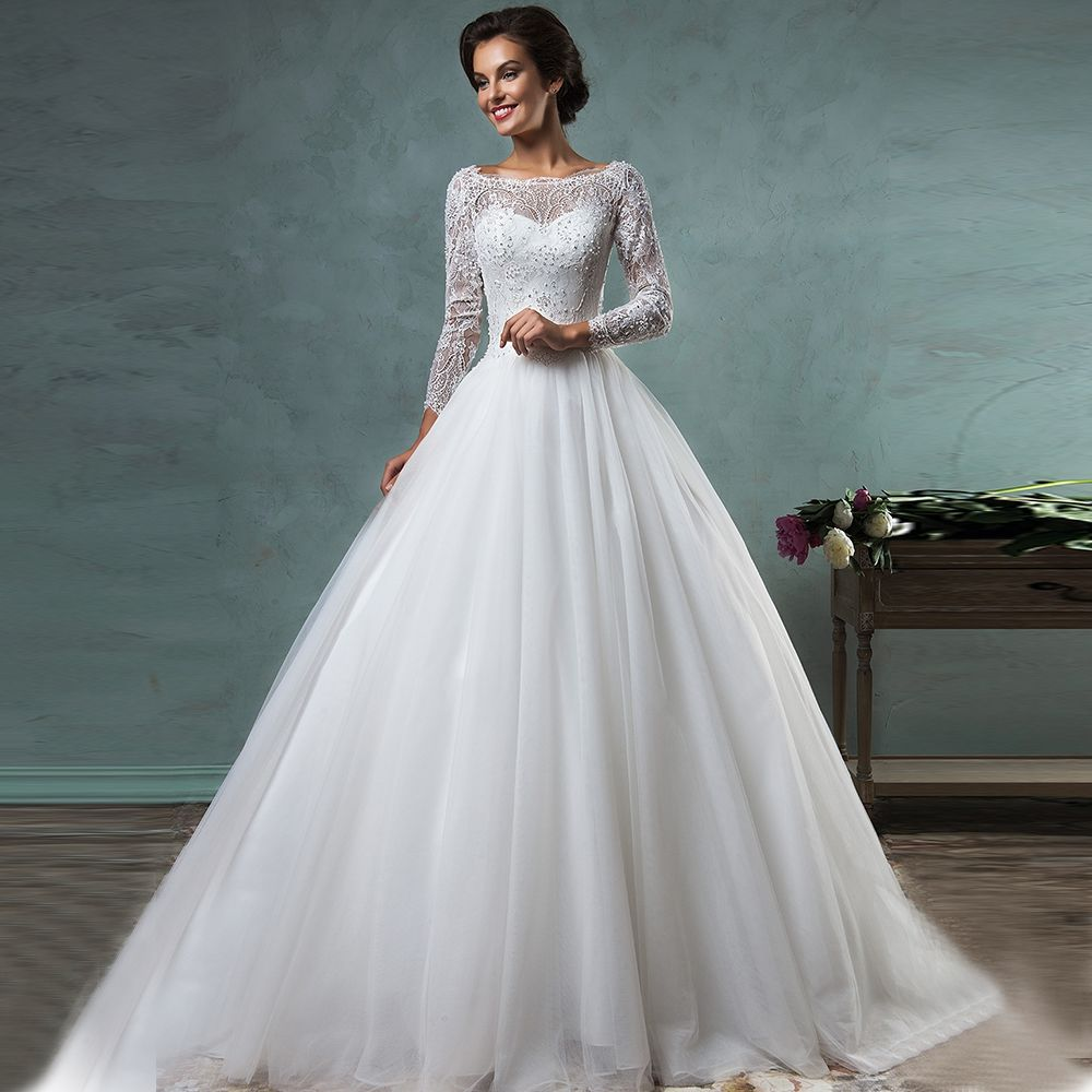 A wedding gown should always wear to be remembered not simply to be ...
