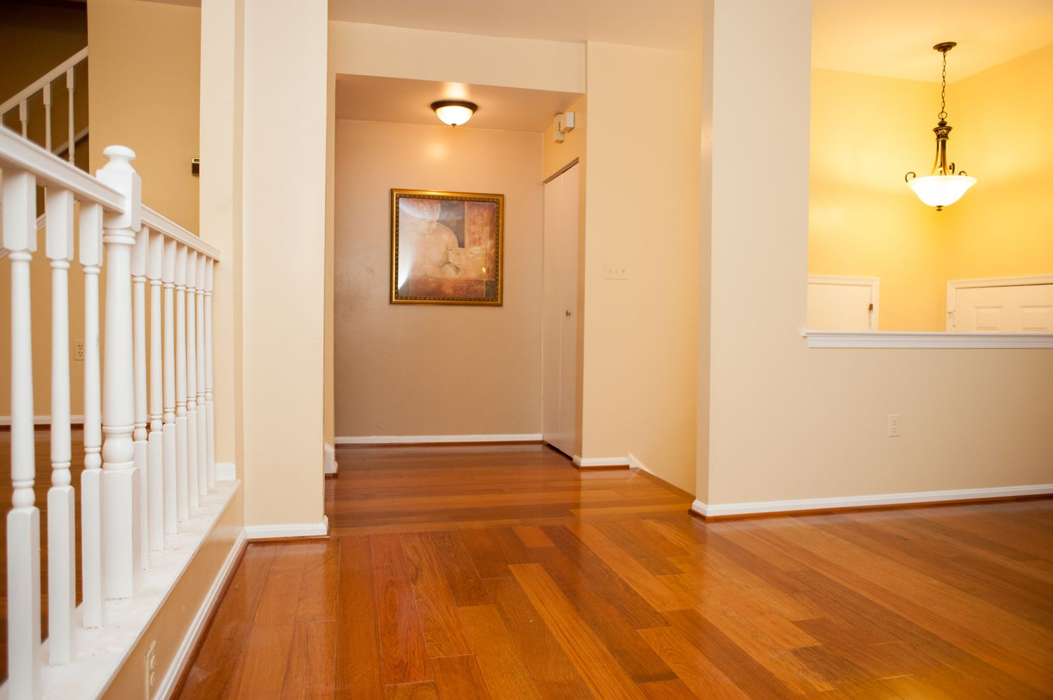 Floor Renovation Silver Spring MD Additions And Other Services - Kitchen remodeling silver spring md