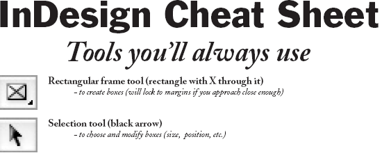 40 useful cheat sheets for graphic designers-this has the shortcuts for most graphics programs