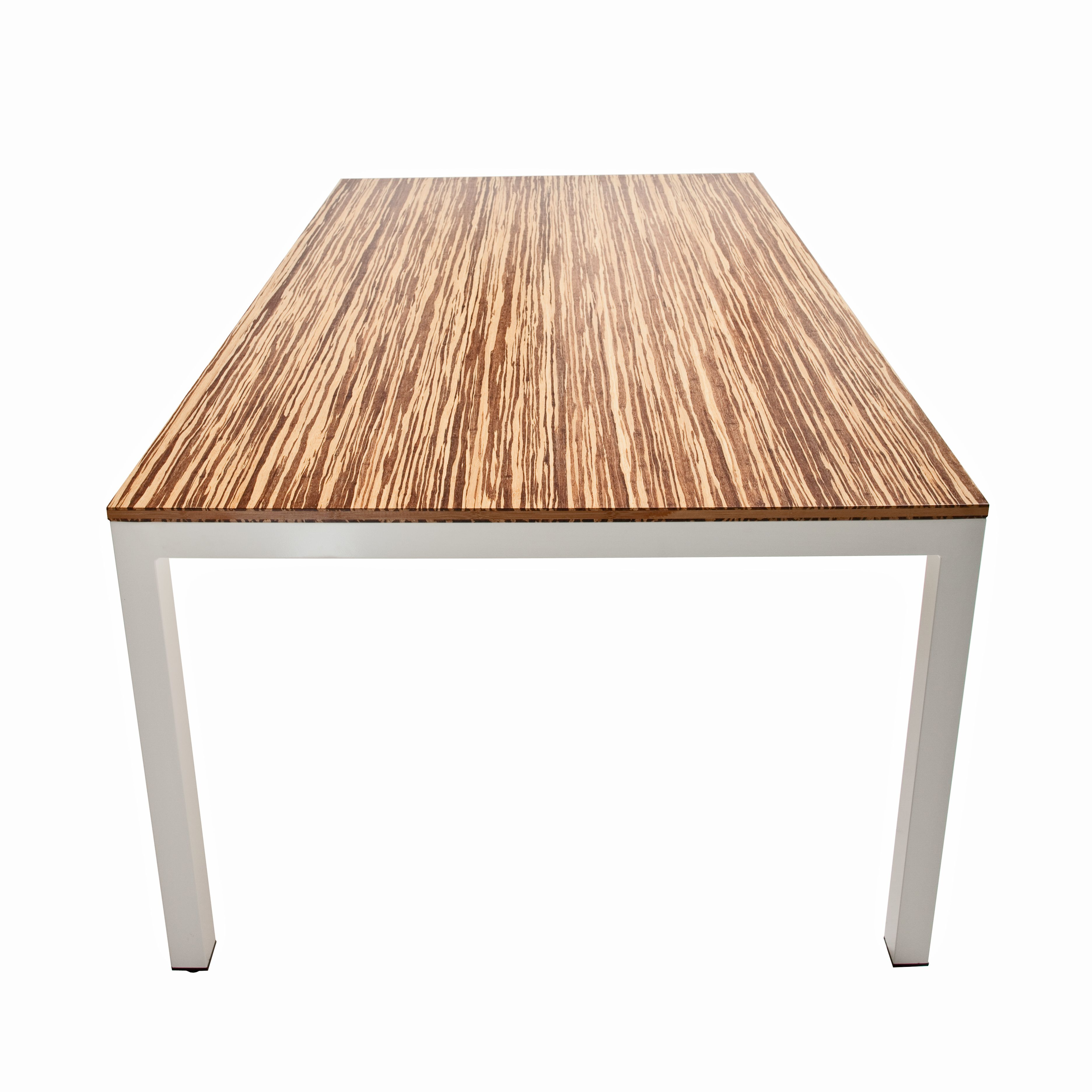 bamboo modern furniture. Sustain Furniture By Responde Www.respondefurnishings.com #sustainable #environmentally Friendly # Bamboo Modern M
