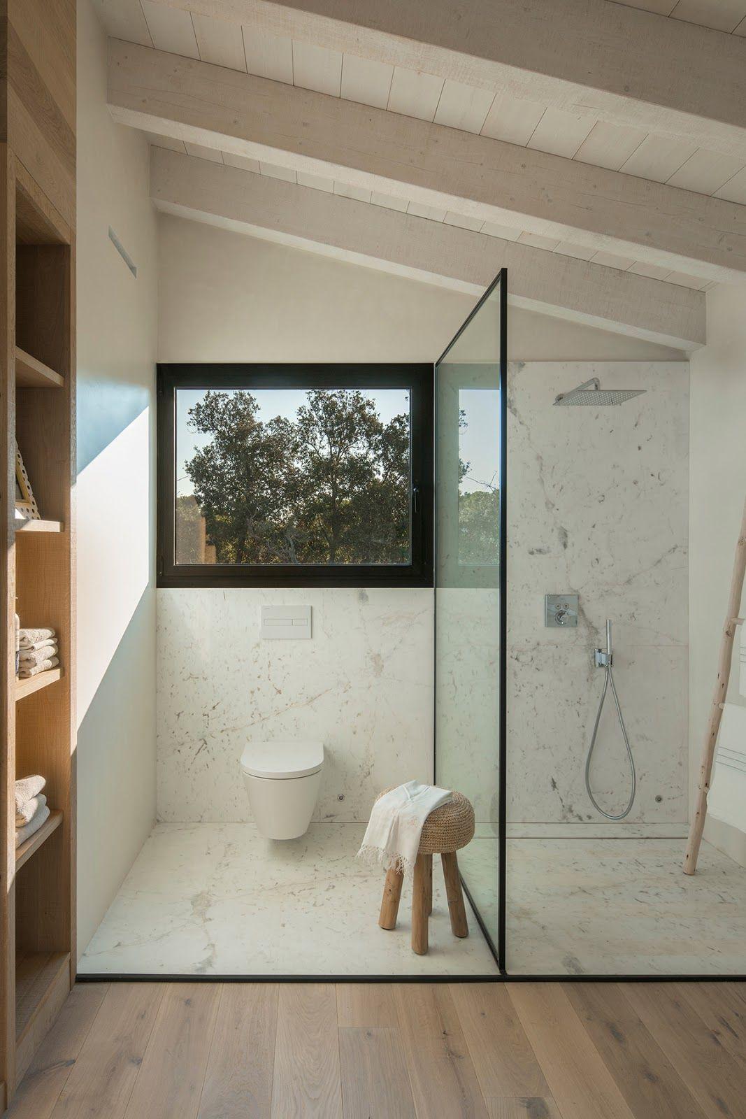 Las cositas de beach eau arquitectura pinterest - Eau arquitectura ...