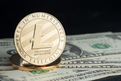 Last month best cryptocurrency rise