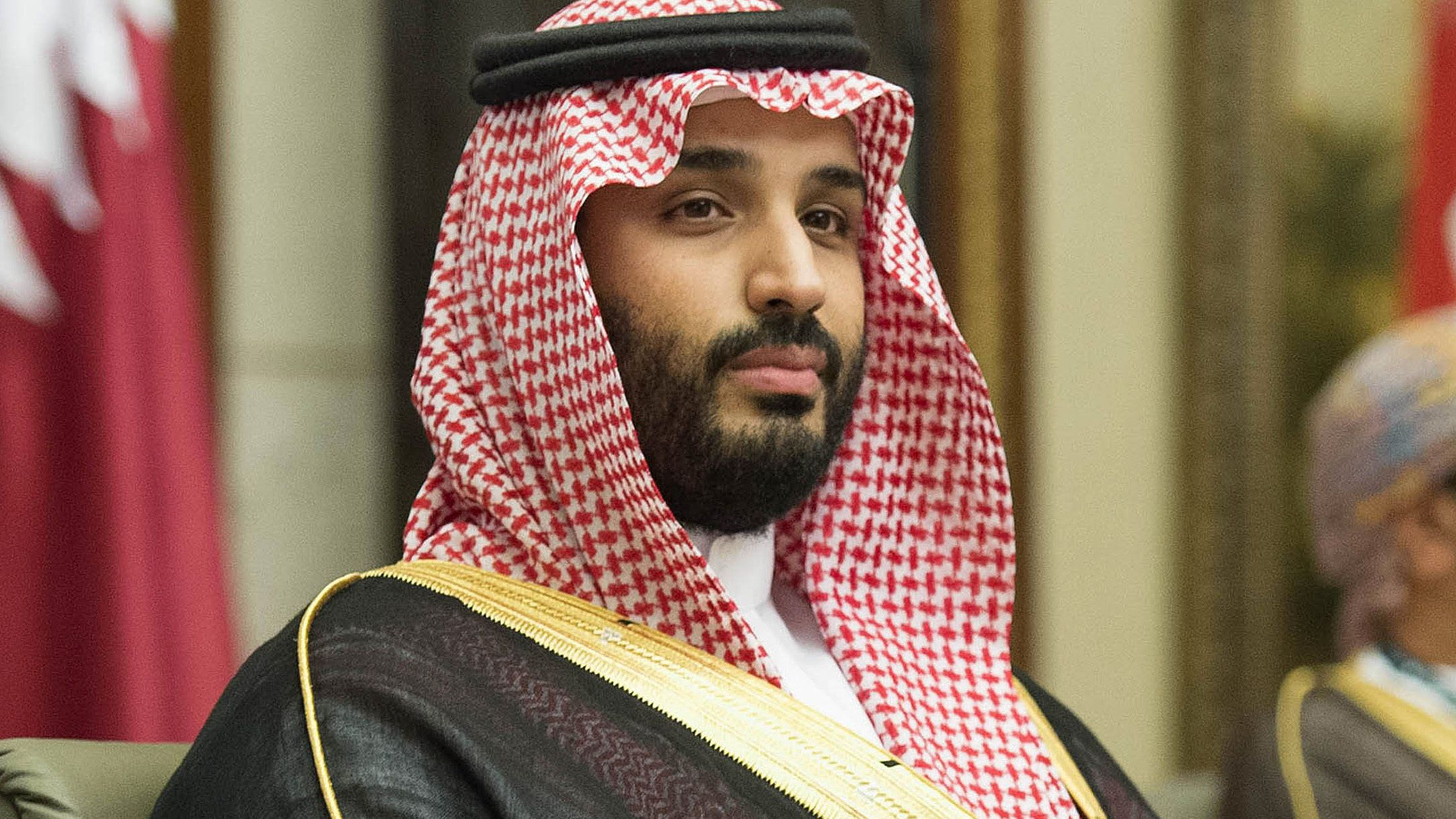 Decades Old Oil Reliance May Stymie Saudi Prince S Vision Prince Saudi Arabia Mohammed