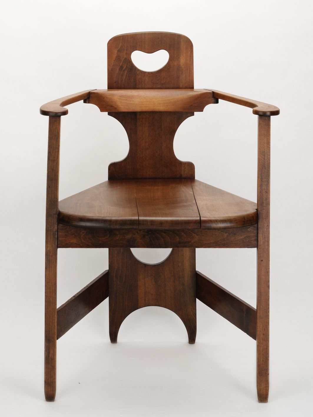 Jugendstil Sessel Richard Riemerschmid Sessel 1900 Sit Sessel Stühle Möbel