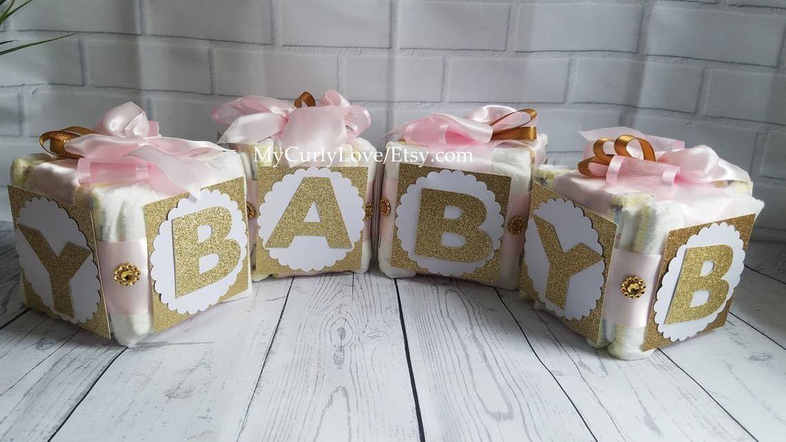 Adorable Diaper Cake Ideas How To Make A Diaper Cake With