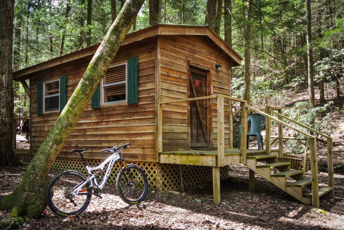 8 Must Visit Mountain Bike Getaway Resorts Updated Mountain