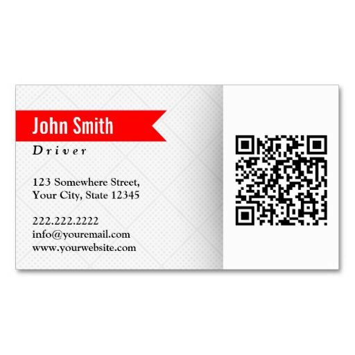 We recommend the qr code below for this business card click http we recommend the qr code below for this business card click http colourmoves