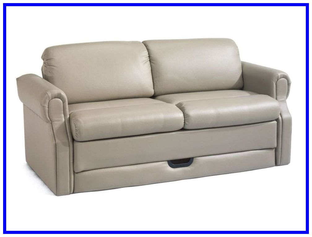 47 Reference Of Cheap Sectional Sofas Near Me In 2020 Sofa Bed Furniture Sofa Bed Sale Rv Sofa Bed