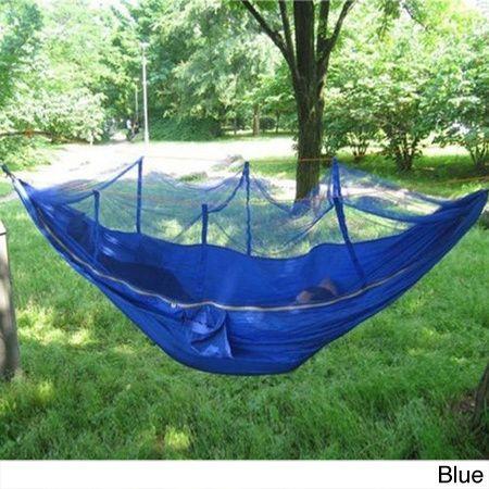 etcbuys  green mesh 2 person parachute mosquito   camping hammock w  bag etcbuys  green mesh 2 person parachute mosquito   camping      rh   pinterest