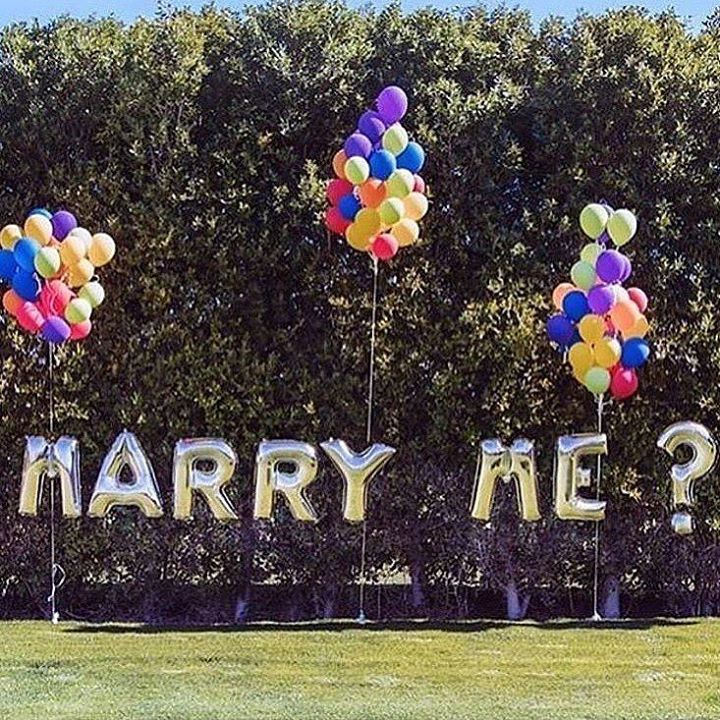 9 Failed Marriage Proposals That Will Make You Cringe: Wedding Proposals, Marriage Proposals, Fantasy