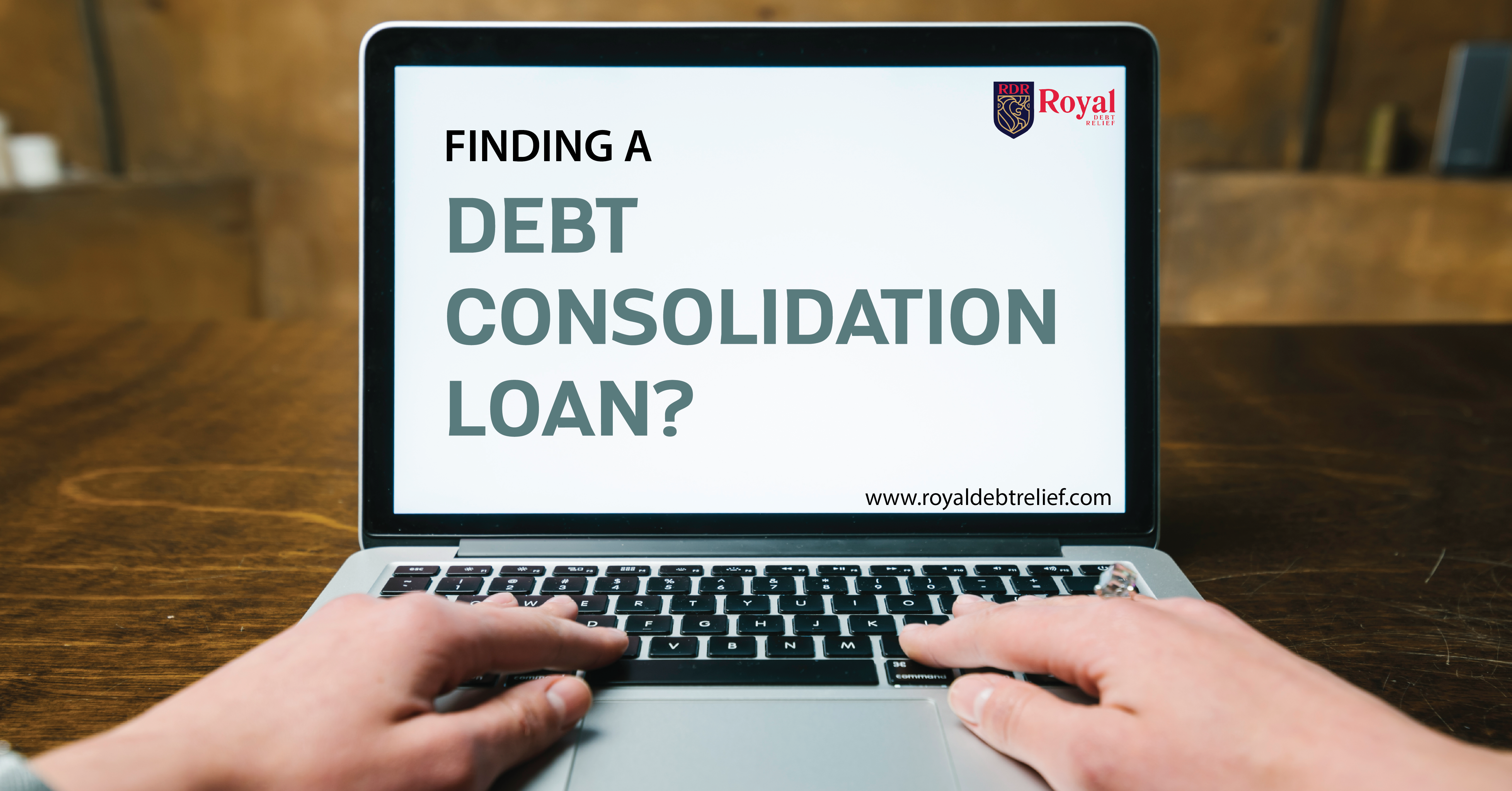 You Can Contact A Bank Credit Union Or A Financial Company To Approve A Consolidation Loan To Help You Pay Of Debt Consolidation Loans Loan Consolidation Debt