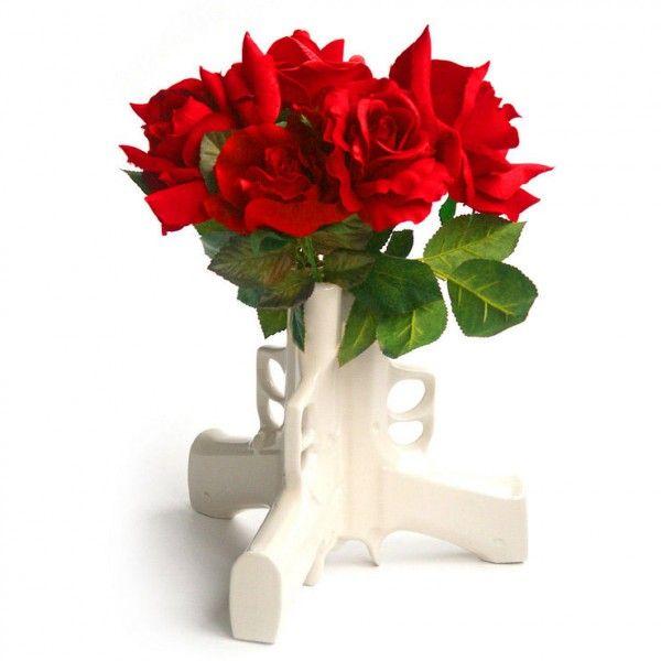 50 unique decorative vases to beautify your home