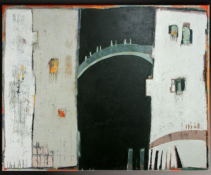 Zeitgenössische Kunst Online Kaufen Modern Art Conny Niehoff