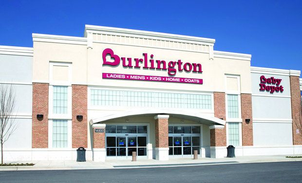 Finding A Burlington Coat Factory Near Me Now Is Easier Than Ever