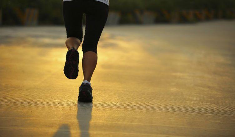 Sport et productivité au travail | Exercice perte de poids ...