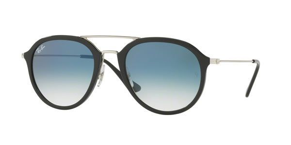 e5f8b45e010c Fashion Sunglasses on | Women's Dress | Ray ban, Güneş gözlükleri ...