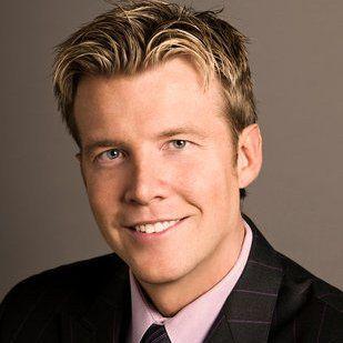 Jason (Student Loan) Spencer