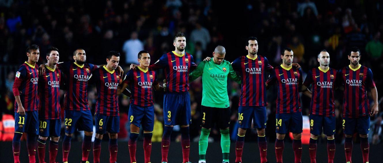 Hilo del FC Barcelona 1d95c8c8c55de6404536f6a687655ded