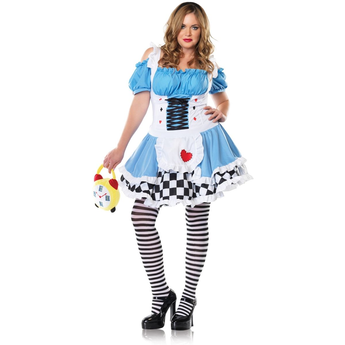 Plus Size Halloween Costumes 4X | ... Costumes - FREE SHIPPING on ...