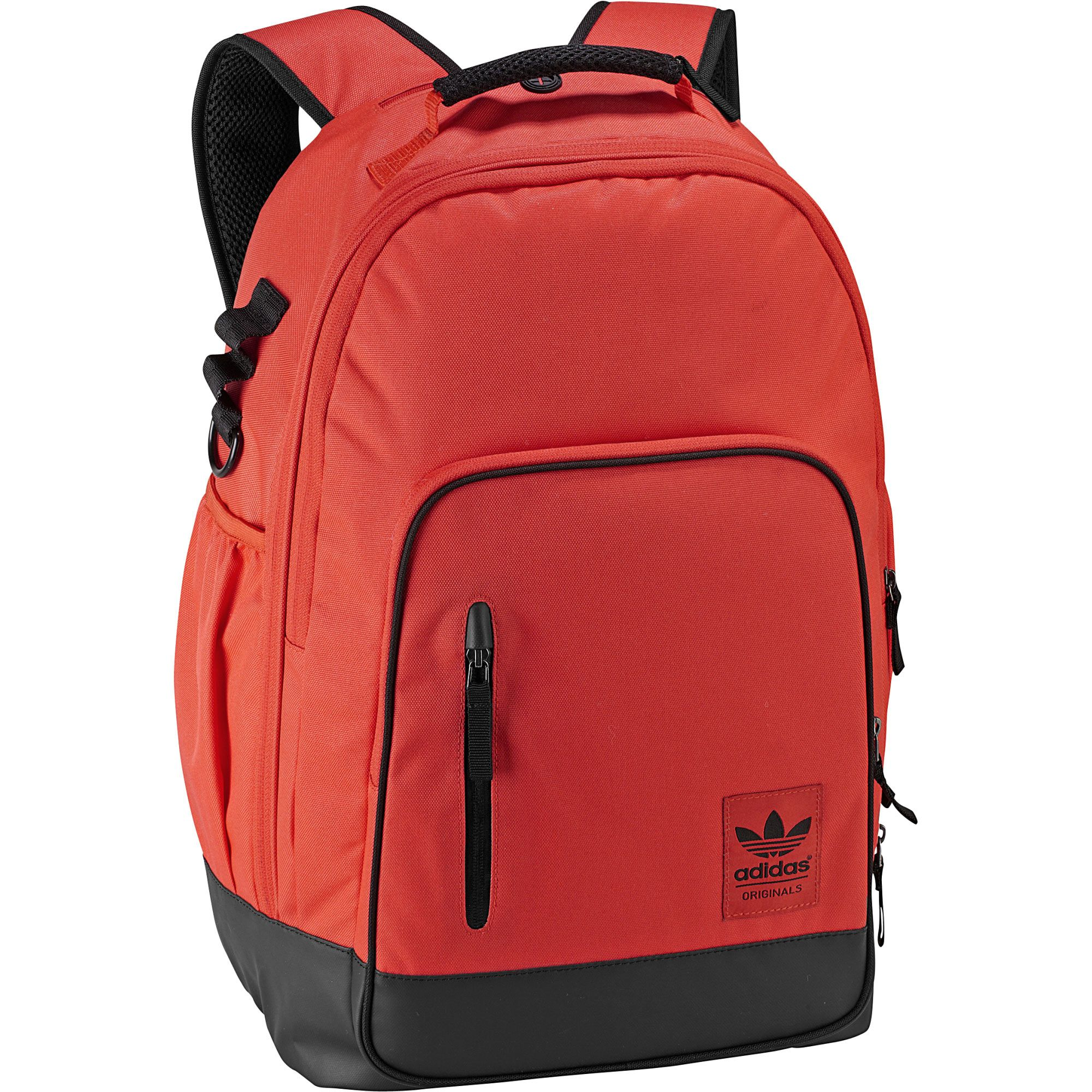 adidas campus backpack plus adidas uk accessories pinterest