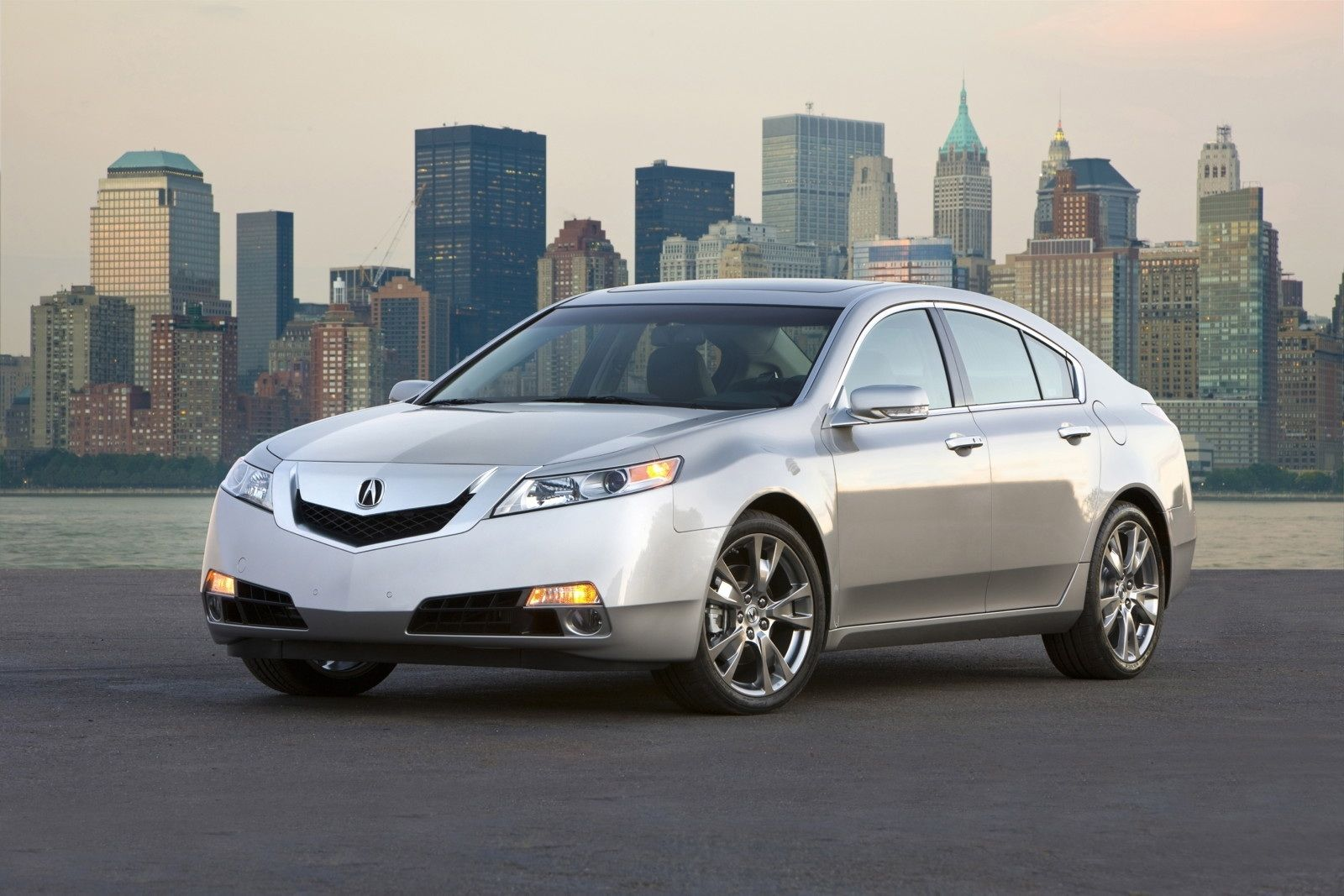 2020 Acura Tl Type S Wallpaper Redesign And Price Acura Tl Acura City Car