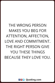 Image Result For You Didnt Love Her Quote Life Affection Quotes