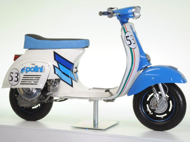 Is This A Bad Idea – BMW R80/7 Cafe Racer | Moto | Pinterest | Vespa ...