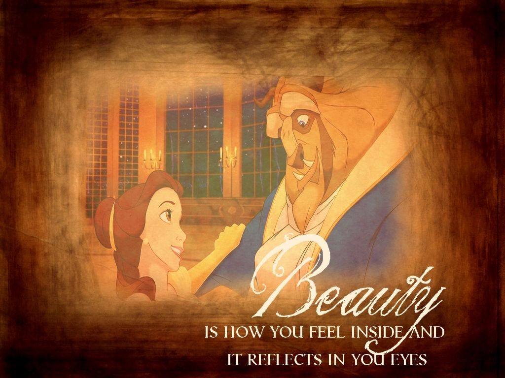 Disney beauty and the beast art google search ohhhhh neat disney beauty and the beast art google search ohhhhh neat pinterest beast voltagebd Image collections