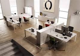 Idee Ufficio Open Space : Uffici open space cerca con google u c space u e