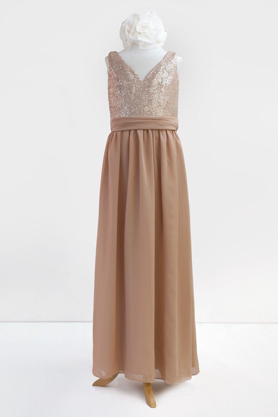 Bari jay 1613jr junior bridesmaid dress megz is gettin hitched bari jay 1613jr junior bridesmaid dress ombrellifo Choice Image