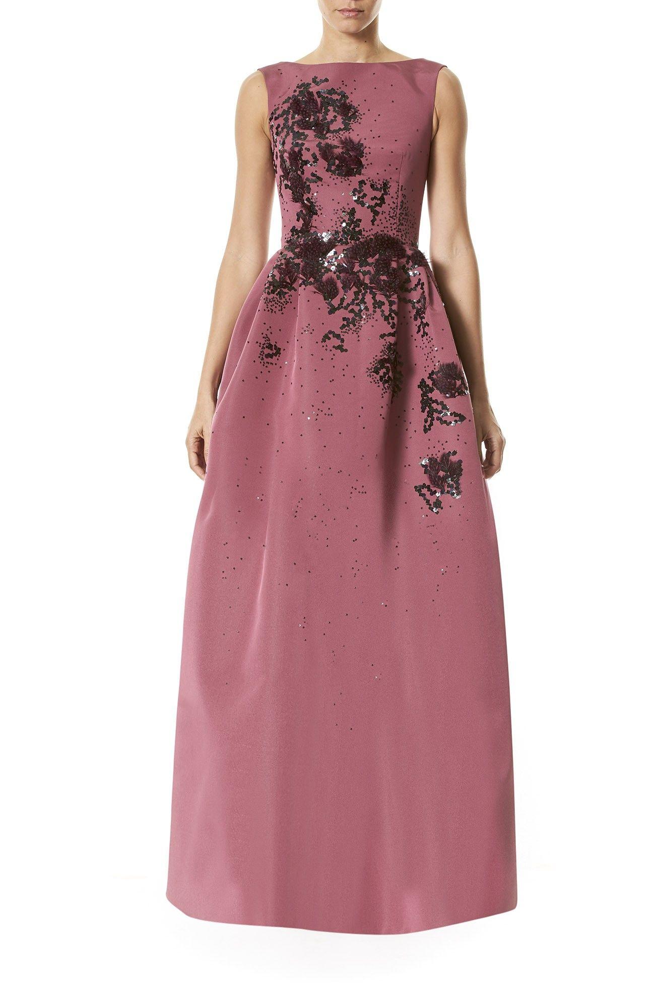Hermosa Vestido De Novia De La Simplicidad Ideas - Colección del ...