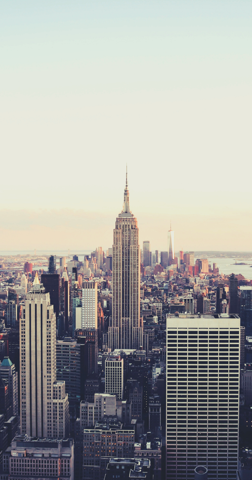 The Best 25 New York City Wallpapers To Download Free For Iphone In 2020 City Wallpaper New York Pictures City Tumblr