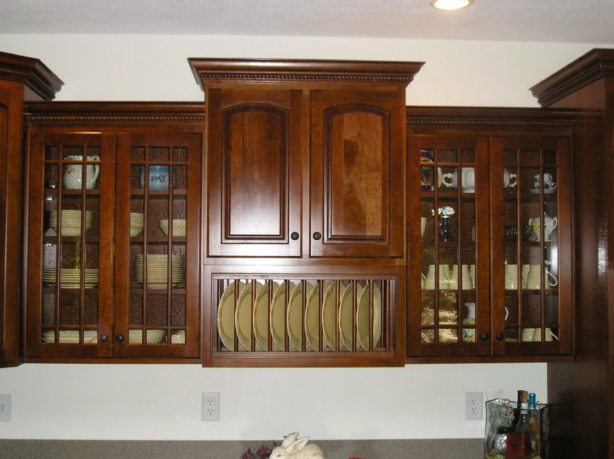 built in spice rack open kitchen cabinet plate rack photos rh pinterest com IKEA Pull Out Spice Cabinet Pull Out Spice Cabinet for Spice Storage Ideas
