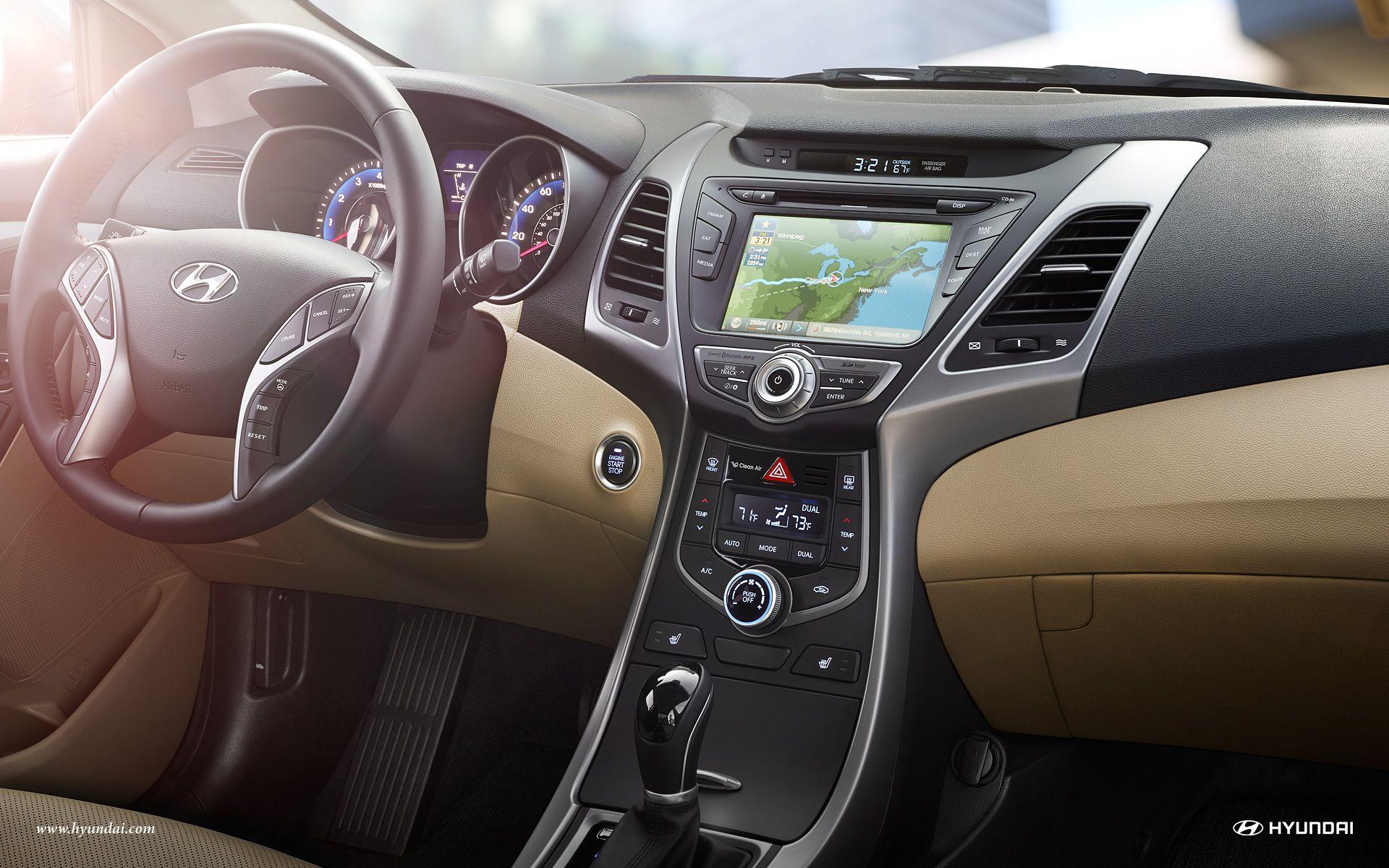 2015 Hyundai Elantra Interior 2 Jpg 1920 1200 Hyundai Hyundai Elantra Elantra