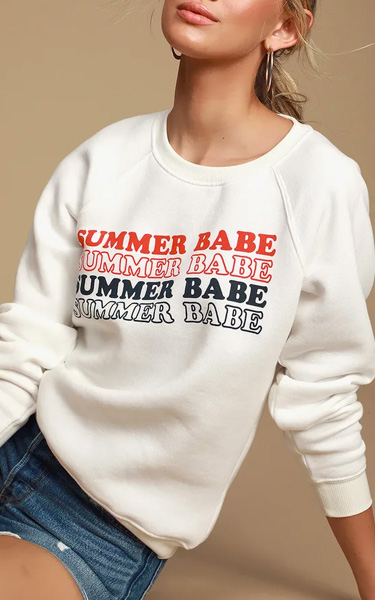School Spirit Sweatshirt Baylor University Boys Pullover Hoodie Bold