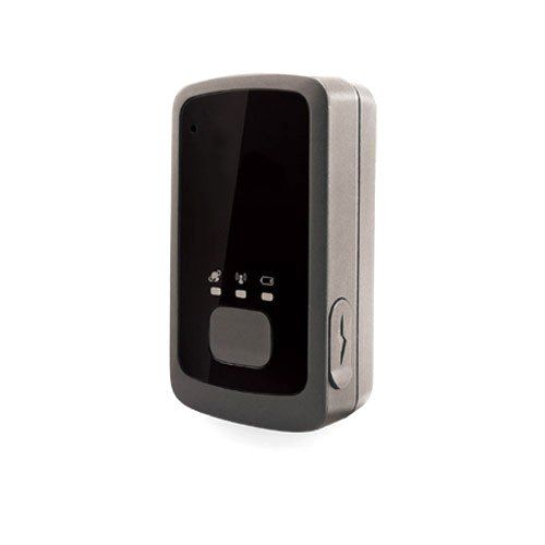 Special Offers Gps Tracker For Cars Kids People Vehicles Gsm Mobile Gps Real Time Location