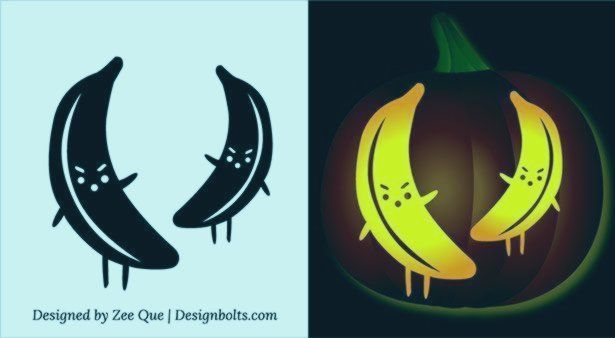 5 Free Best Halloween Minion Pumpkin Carving Stencils, Patterns, Ideas & Printab... - #Carving, #Free, #Halloween, #Ideas, #Minion, #MinionBanana, #Patterns, #Printab, #Pumpkin, #Stencils #pumpkincarvingideastemplatesfree... 5 Free Best Halloween Minion Pumpkin Carving Stencils, Patterns, Ideas & Printab... - #Carving, #Free, #Halloween, #Ideas, #Minion, #MinionBanana, #Patterns, #Printab, #Pumpkin, #Stencils #pumpkincarvingstencils