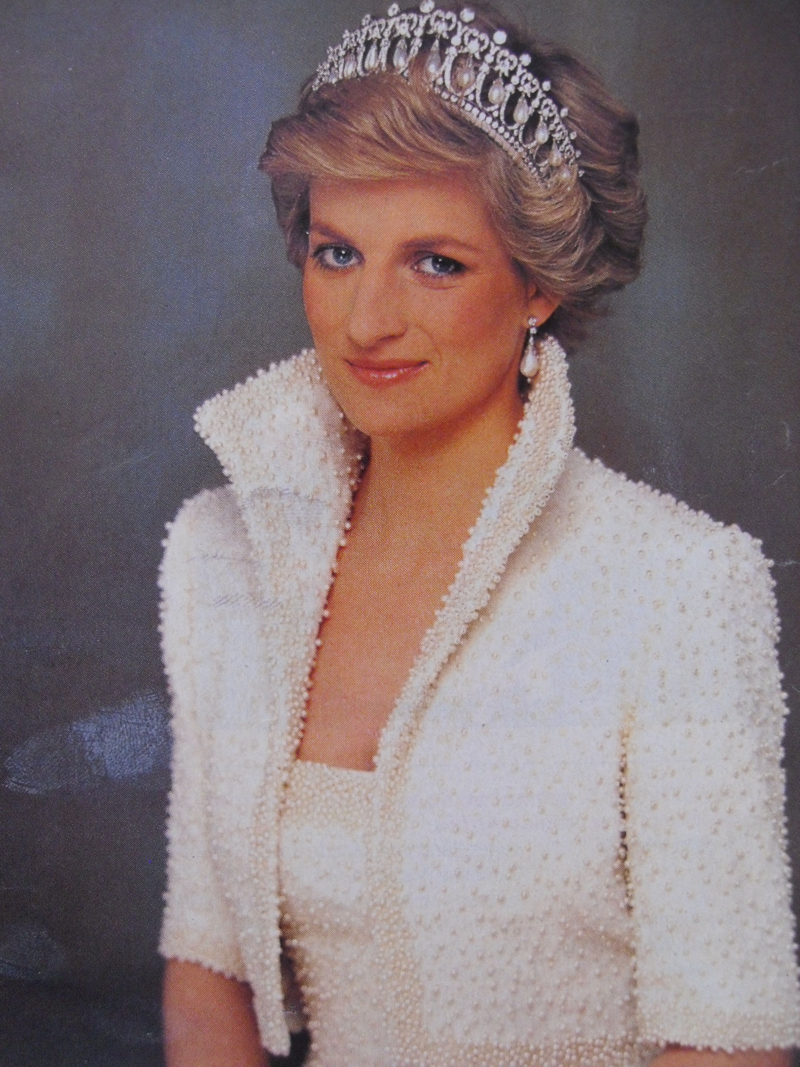 Pin by Valerie Mcelhaney on Portraits Lady diana, Lady