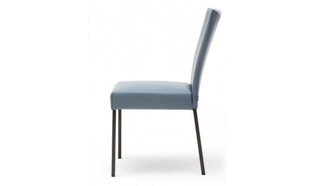 Rolf benz chair stoel rolf benz