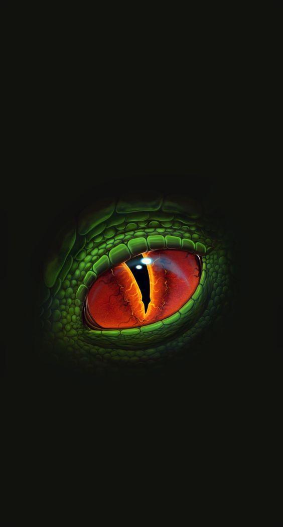 Augen #dinosaurpics