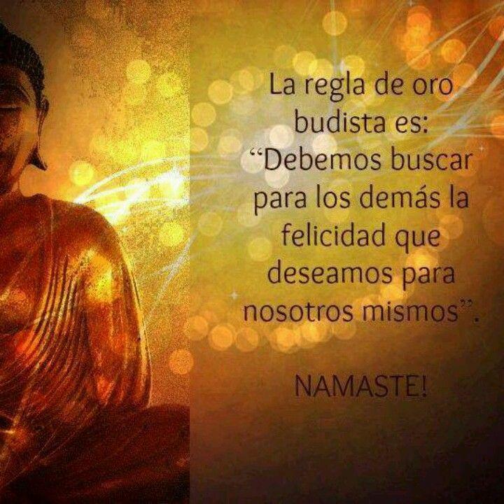 Pin by Lori Sims on Namaste | Namaste meaning, Buddha