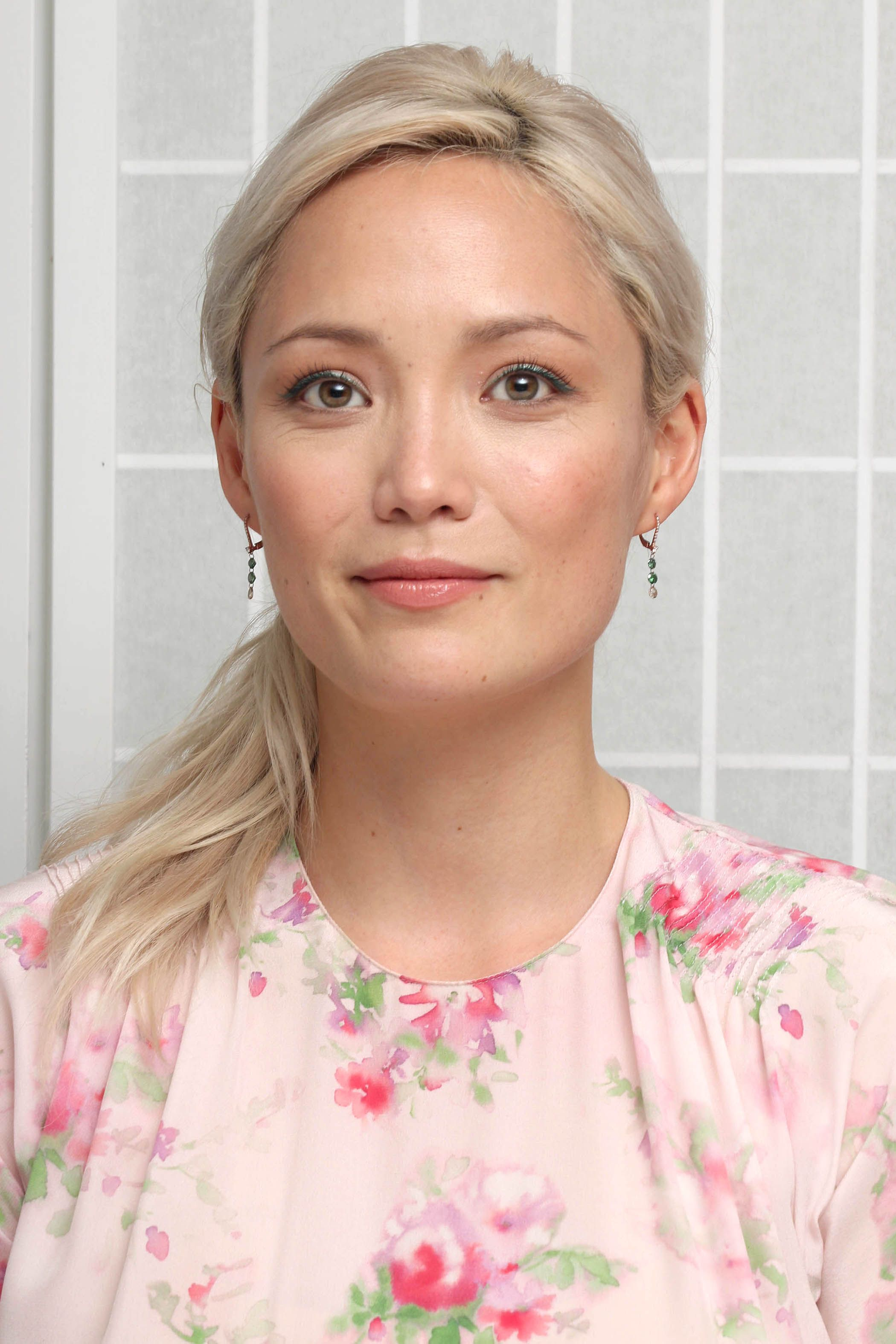 Photos Pom Klementieff nudes (11 foto and video), Tits, Fappening, Instagram, underwear 2019