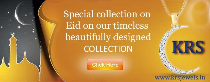 Special collection on Eid on our timeless beautifully designed collection
