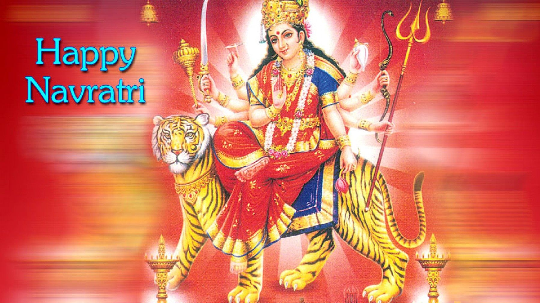 May Your Family Be Blessed With Love Grace And Prosperity Of